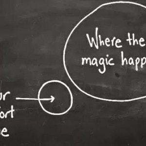 inspire startup company