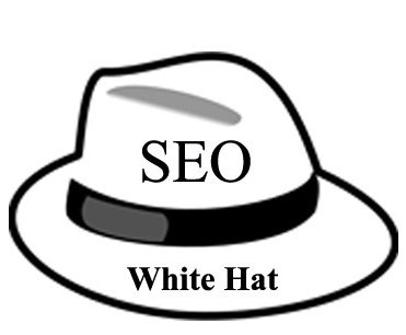 Check Out the White Hat Practices for SEO Company